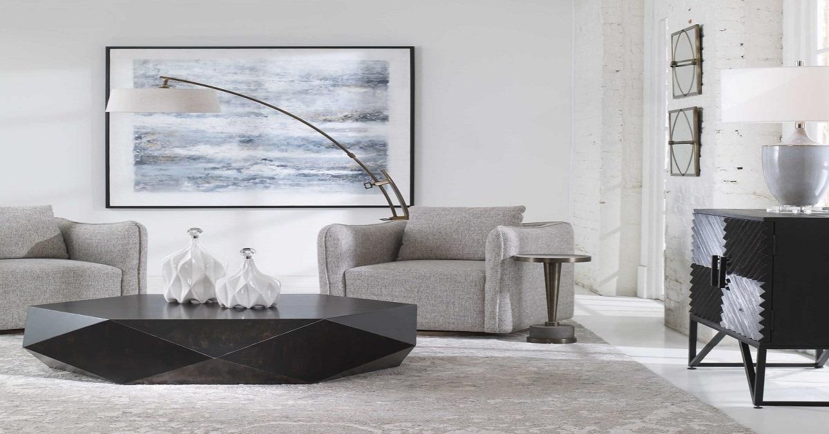 Interior Designer Greatter Seattle Area