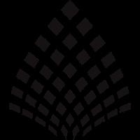 brilliant staging logo