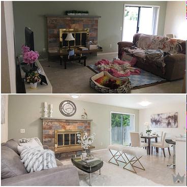 living room furniture house remodeling home renovation decorate living room
