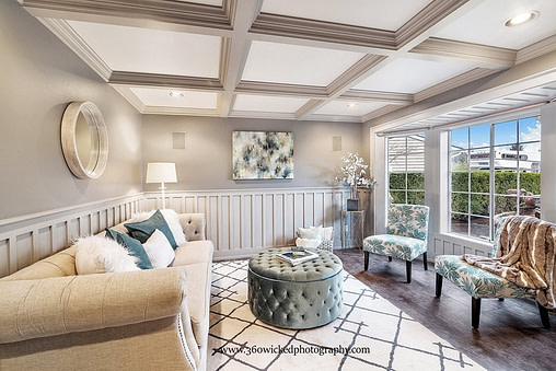 decorate living room house designers decorating ideas for living rooms design a room home interior