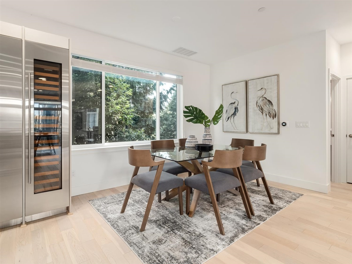 brilliant home furniture